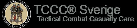 TCCC® Sverige